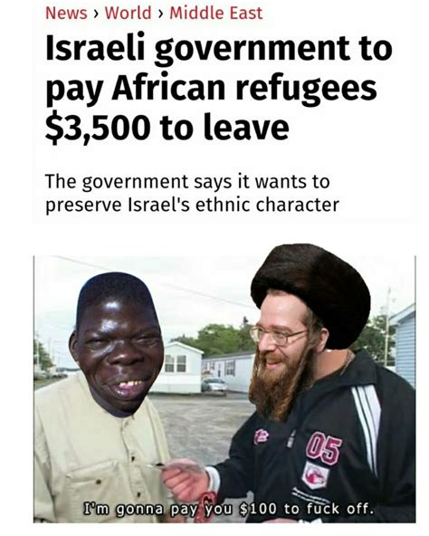 Israel Meme - the best israel memes memedroid