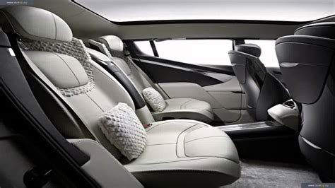 aston martin lagonda interior 2015 aston martin lagonda interior pictures to pin on