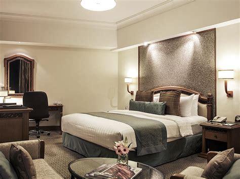 Ranjang Spa shangri la hotel hotel prestisius di surabaya tips wisata murah home
