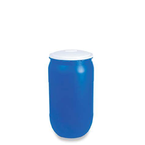 tong air 150 liter tong air tong sah kendi