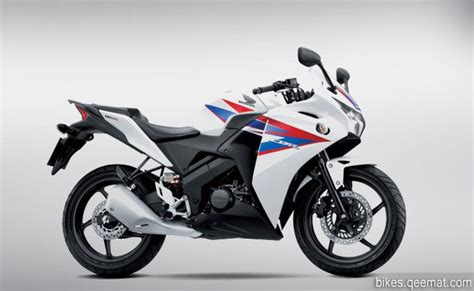 honda cbr all models and price honda cbr 150 bike photos