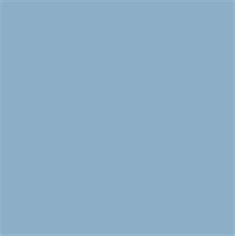 paint color resolute blue sherwin williams n s room paint colors paint and blue