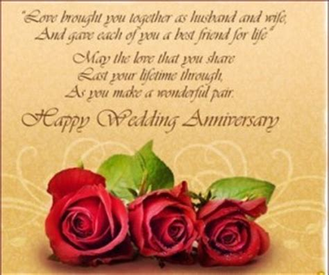 Wedding Anniversary Quotes 26 Years by 26th Wedding Anniversary Quotes Quotesgram