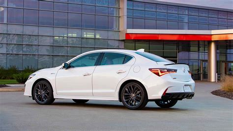 2020 Acura Ilx Release Date by 2019 Acura Ilx News Release Date Price Redesign Specs