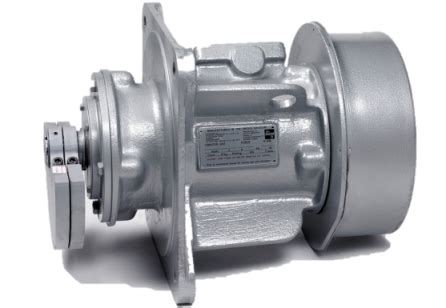 invicta vibrating motors flange mounted electric motors invicta