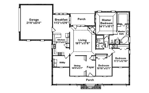 cape cod style floor plans walmer cape cod style home plan 024d 0270 house plans