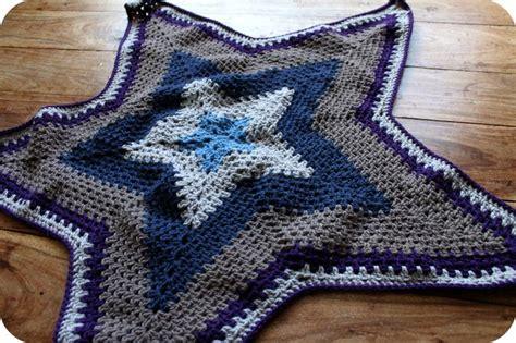 17 migliori immagini su crochet ripples waves su 17 migliori immagini su crochet zig zag ripple waves su
