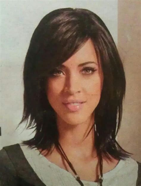 how to cut choppy layers in hair pinterest the world s catalog of ideas