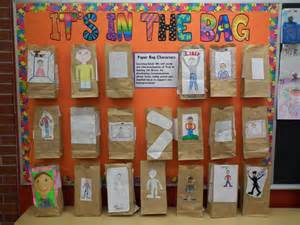 Book Report Idea For The Fun Of Learning Book Report Ideas