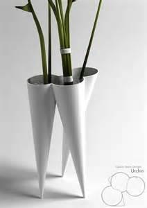 designer vase urchin vase studio smuts
