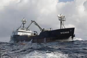 original deadliest catch boats deadliest catch alaskan crab fishing discovery autos post