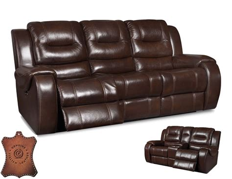 recliner factory reclining sofa love seat sets factory direct furniture 4u