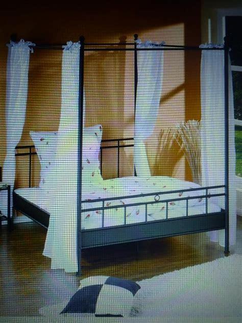 1 40 mal 2 meter bett metallbett matratzen neu und gebraucht kaufen bei dhd24