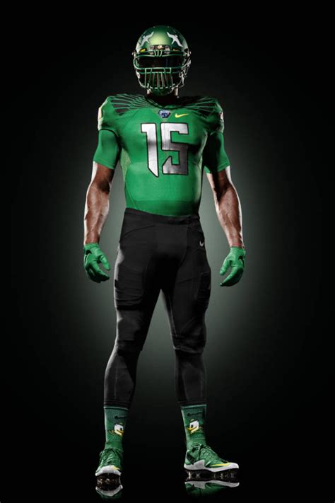 oregon ducks 2015 2016 uniforms oregon ducks football uniforms 2015