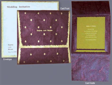 wedding cards in chennai nagar antique saree concept wedding invitation cards in arcot