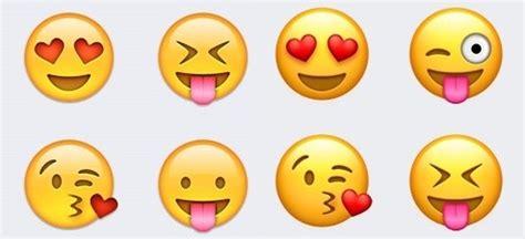 emoji ios 10 vyšla štvrt 225 beta ios 10 prin 225 ša desiatky nov 253 ch emoji a