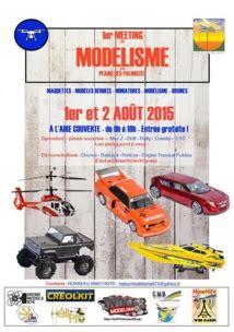 Magasin De Modelisme Lyon