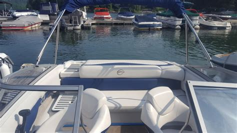 crownline boats for sale in ct 2012 crownline boats bowrider 185 ss new milford ct for
