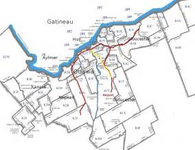 sarniaflowers ottawa postal code map