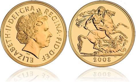comprare sterline oro in oreficeria lupetta sterline oro