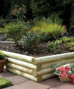Raised Bed Flower Garden Raised Flower Bed My Style More Raised Flower Beds And Raising Ideas