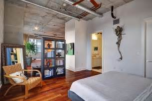 Gray Bedroom Decorating Ideas loft decorating ideas five things to consider
