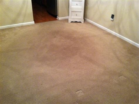 upholstery cleaning rochester ny whole house carpet cleaning nettoyage de tapis 19th