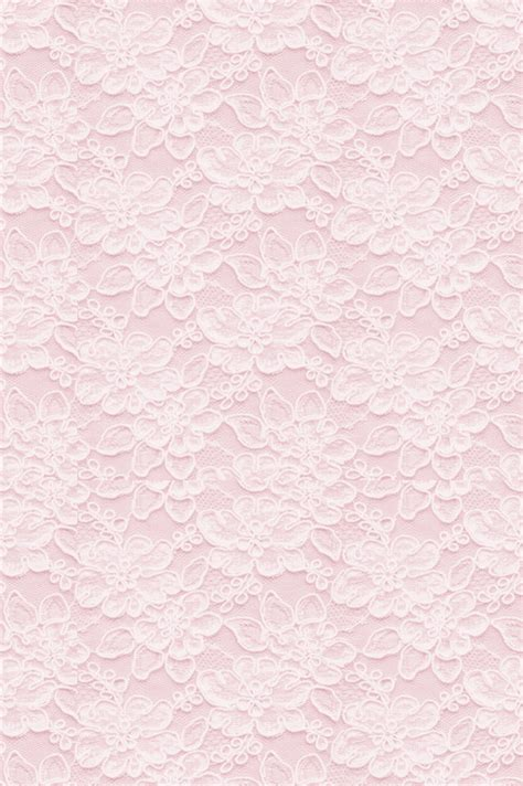 clear pattern synonym image gallery light pink lace background