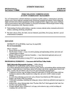 resume exles student exles collge high school resume sles for students exles