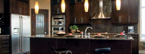Kitchen Cabinet Mississauga Custom Kitchen Cabinets In Mississauga Mf Cabinets