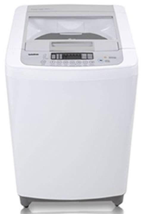 Mesin Cuci Ipso 10 Kg my cms jual peralatan elektronik paling murah