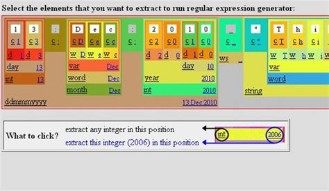 pattern regex vb net regular expressions 30 useful tools and resources hongkiat