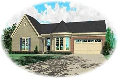 victorian ranch house plans small ranch contemporary victorian house plans home