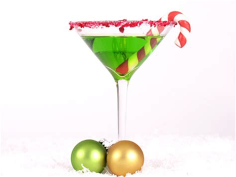 peppermint martini clip peppermint martini recipe refreshingly peppermint