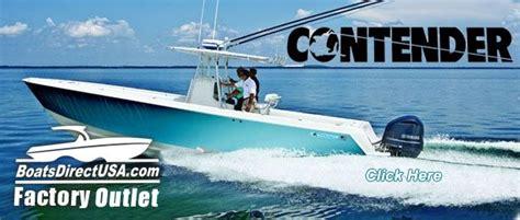 used jon boat seats 25 unique bass boat seats ideas on pinterest jon boat