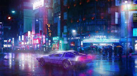 cyberpunk ride  p resolution hd