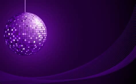 Choosed by Adobe Illustrator Disco Ball Tutorial Mosquito S Place
