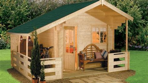 small home building small log cabin house kits small log cabin homes interior
