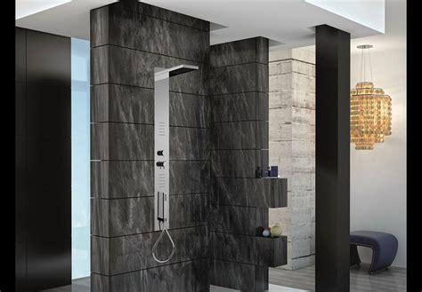 doccia a muro doccia incassata muro duylinh for