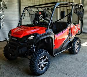 Honda Utv 2016 Honda Sxs Rumors Autos Post
