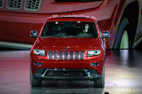 jeep indonesia 2014 jeep grand cherokee to be launched in indonesia soon