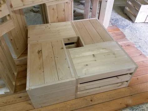 vendo cassette frutta legno cassetta legno massello 20mm no frutta a altre zone