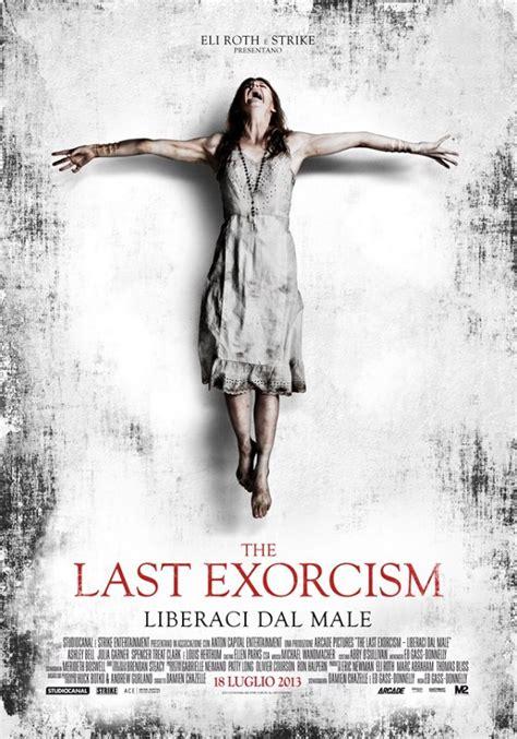 the last exorcism film the last exorcism liberaci dal male film 2013