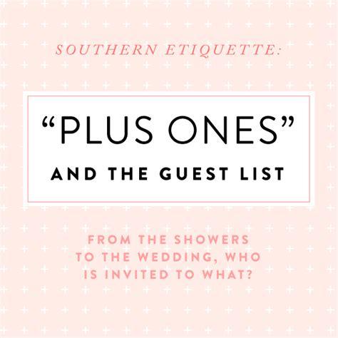 Addressing Plus One Wedding Invitation - wedding invitation wording no plus one matik for