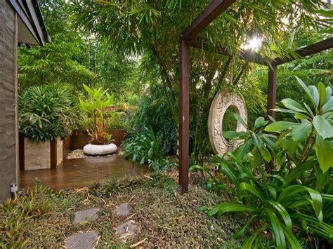 Tropical Gardening Ideas Ideas Portfolio Like This Look Path Gravel