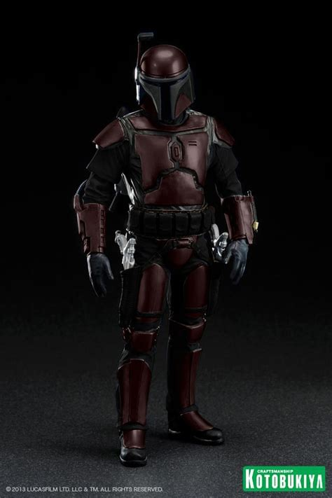 mandalorian colors 596 best images about mandalorian arms and armor on