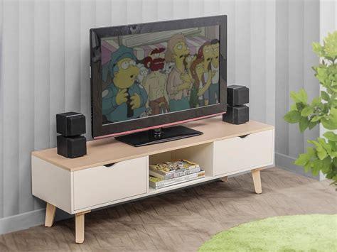 Meja Tv Unik 32 model meja tv modern minimalis terbaru 2018 lagi