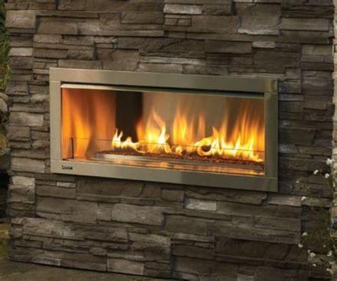 Gas Fireplace Low by Regency Pto30ckt Outdoor Gas Firetable Aqua Quip