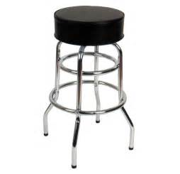 Bar Stools Backless Swivel Bar Stool Commercial Swivel Bar Stools