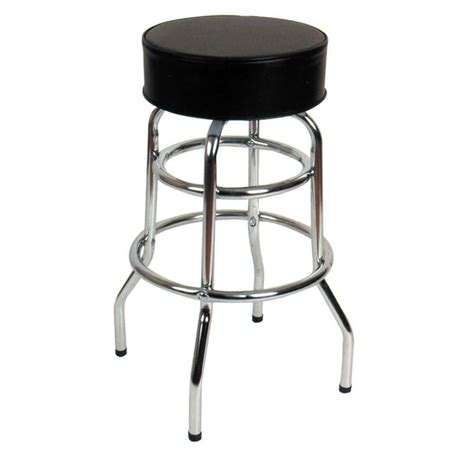Bar Stools by Backless Swivel Bar Stool Commercial Swivel Bar Stools